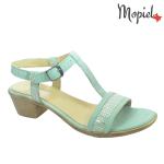 sandale-in-piele-naturala-verzi-mopiel-2