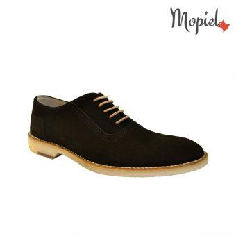 pantofi bărbătești Pantofi bărbătești la preț promoțional de: 149 lei DSC 4133 340x340