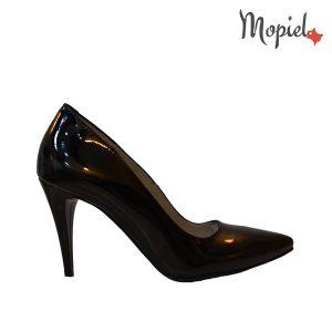 pantofi dama din piele naturala - DSC 4437 300x300 - Pantofi dama din piele naturala 24705/negru/Crina