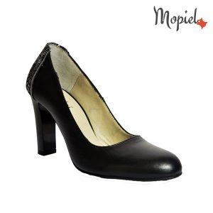 acasa Acasa Pantofi dama din piele naturala interior din piele naturala Mopiel
