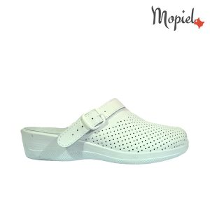 Papuci medicinali cu talpa groasa, Mopiel.ro
