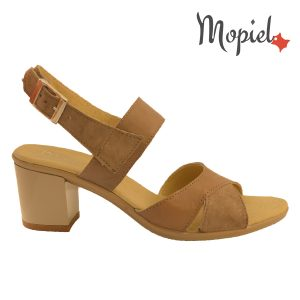 25606 taupe (1)