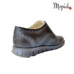 Pantofi barbatesti, Mopiel.ro