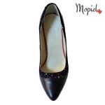 Pantofi dama, Mopiel.ro