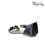 Sandale dama din piele , Mopiel.ro