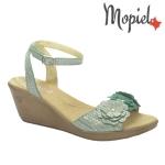 Pantofi dama din piele naturala incaltaminte din piele naturala pantofi dama, Mopiel.ro 25323