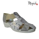 Sandale dama din piele naturala, pantofi barbatesti din piele naturala incaltaminte din piele naturala, Mopiel.ro