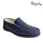 mocasini barbati din piele naturala mocasini dama din piele naturala pantofi dama din piele naturala, Mopiel.ro