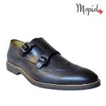 pantofi barbatesti din piele naturala pantofi dama din piele naturala, Mopiel.ro