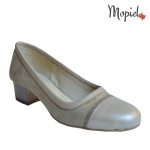 pantofi dama din piele naturala cu toc pantofi barbati din piele naturala, Mopiel.ro