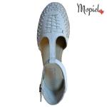 pantofi dama din piele naturala pantofi barbati din piele naturala sandale dama, Mopiel.ro