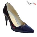 pantofi dama din piele naturala pantofi barbati incaltaminte romaneasca, Mopiel.ro