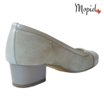 pantofi dama din piele naturapa sandale dama din piele naturala incaltaminte romaneasca din piele naturala, Mopiel.ro