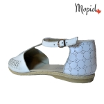 pantofi dama pantofi barbati incaltaminte din piele naturala, Mopiel.ro
