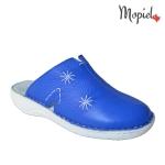 papuci medicali , Mopiel.ro