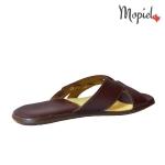 papuci medicinali, Mopiel.ro