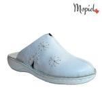 papuci medicinali dama, Mopiel.ro