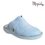 papuci medicinali dama., Mopiel.ro