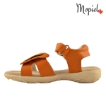 sandale-copii-din-piele-naturala,-Mopiel.ro