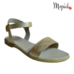 sandale dama din piele naturala pantofi dama din piele naturala pantofi barbati , Mopiel.ro