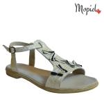 sandale dama din piele naturala pantofi dama din piele naturala pantofi barbati din piele naturala, Mopiel.ro