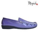 Pantofi dama 23520/lac sint maro DSC 6261 150x150