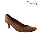 Pantofi dama din piele naturala incaltaminte-mopiel.ro pantofi dama