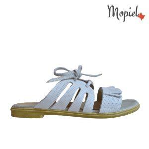 Sandale-dama-din-piele-naturala-cu-catarama-si-cu-toc-Interior-din-piele-anturala-Mopiel.ro_-min (1)