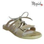 papuci-dama-din-piele-naturala-Mopiel.ro_-23-min (2)