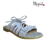 papuci-dama-din-piele-naturala-cu-siret-Mopiel.ro_-min