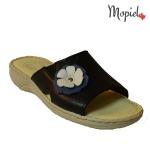 papuci dama flexibili, Mopiel (2)