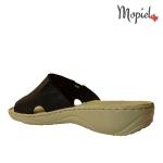 papuci dama flexibili, Mopiel (3)
