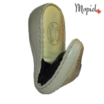 papuci dama flexibili, Mopiel (4)