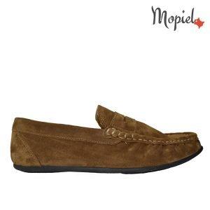 - mocasini baarbatesti din piele naturala Mopiel 1 300x300 - Mocasini barbatesti din piele naturala 1340/sp/maro