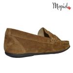 mocasini baarbatesti din piele naturala, Mopiel (3)