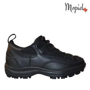 adidas dama - adidas dama Mopiel 1 300x300 - Adidas dama din piele naturala Adidas/negru