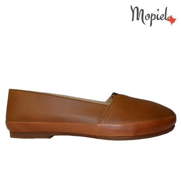 - balerini dama din piele naturala Mopiel 2 600x600 - Reduceri la toate produsele!