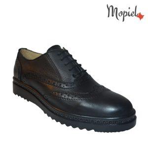 acasa Acasa pantofi dama din piele naturala cu siret Mopiel 2 1 300x300