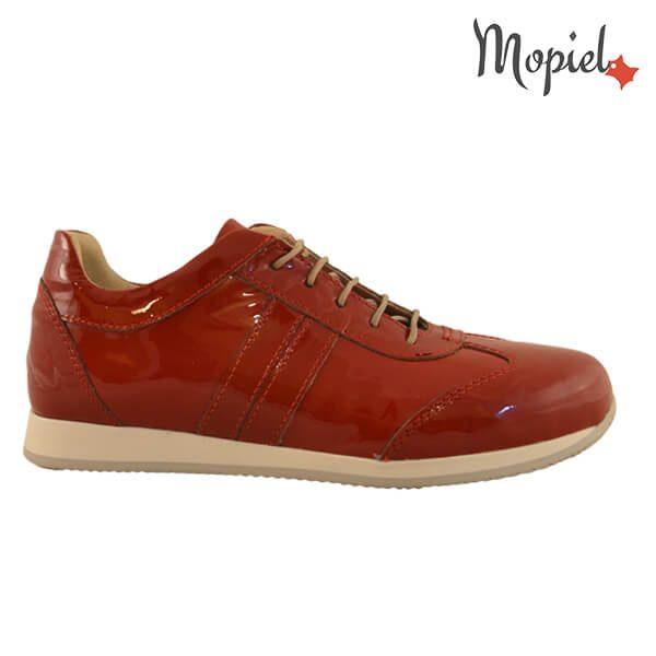 - pantofi dama mpiele naturala 1 600x600 - PANTOFI DAMA