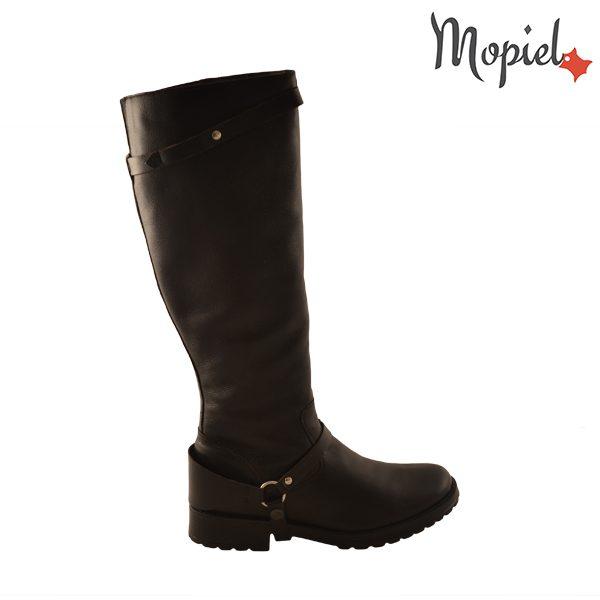 - Cizme dama din piele naturala 22319 negru incaltaminte mopiel incaltaminte dama cizme dama din piele 600x600 - Reduceri cizme din piele naturala