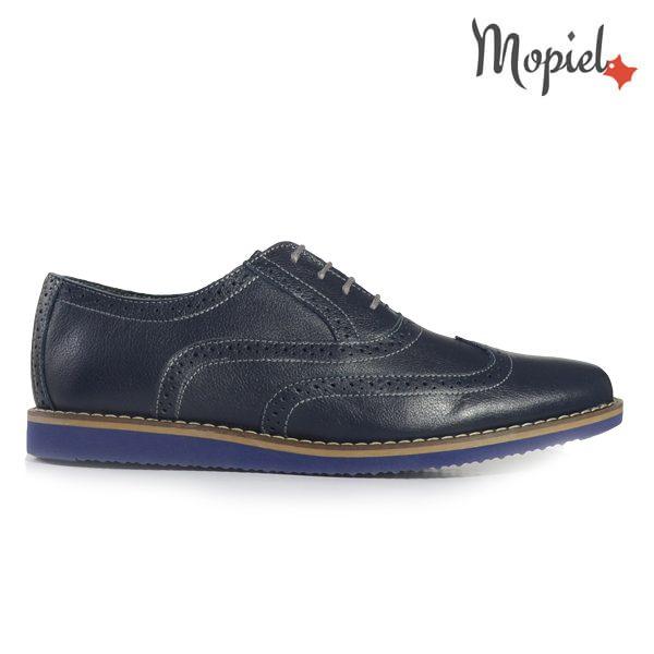 pantofi barbati - Pantofi barbati din piele naturala 139002 3331 blu incaltaminte barbati incaltaminte mopiel pantofi barbati 600x600 - Pantofi barbati din piele naturala 139002/3331/blu