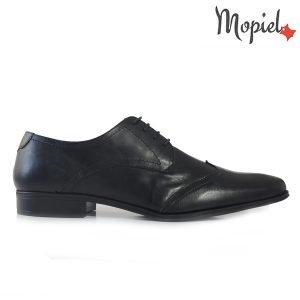 pantofi barbati - Pantofi barbati din piele naturala 14205 negru incaltaminte barbati incaltaminte mopiel pantofi barbati 300x300 - Pantofi barbati, din piele naturala 14205/negru