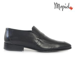pantofi barbati - Pantofi barbati din piele naturala 149005 106 negru pantofi barbati incaltaminte barbati incaltaminte mopiel 300x300 - Pantofi barbati, din piele naturala 149005/106/negru