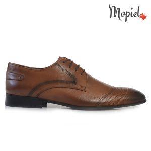 pantofi barbati - Pantofi barbati din piele naturala 149006 107 maro incaltaminte mopiel incaltaminte barbati pantofi barbati 300x300 - Pantofi barbati, din piele naturala 149006/107/maro