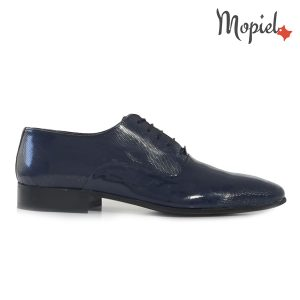 pantofi barbati - Pantofi barbati din piele naturala 149008 112 blu lac incaltaminte barbati pantofi barbati din piele 300x300 - Pantofi barbati, din piele naturala 149008/112/blu lac