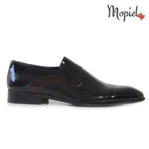 pantofi barbati - Pantofi barbati din piele naturala 149010 113 negru lac incaltaminte barbati incaltaminte pantofi barbati 300x300 - Pantofi barbati, din piele naturala 149010/113/negru lac