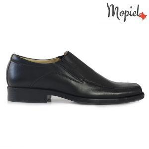 pantofi barbati - Pantofi barbati din piele naturala 149021 luca negru incaltaminte mopiel incaltaminte barbati pantofi barbati din piele 300x300 - Pantofi barbati, din piele naturala 149021/luca/negru