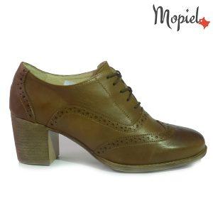 pantofi dama - Pantofi dama din piele naturala 23529 coniac Arcadia incaltaminte dama incaltaminte mopiel pantofi dama din piele 300x300 - Pantofi dama din piele naturala 23529/Coniac/Arcadia