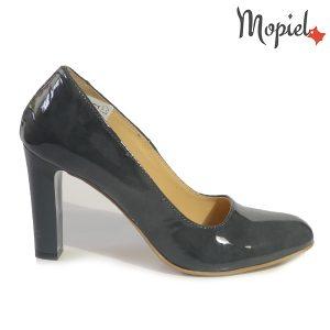 pantofi dama - Pantofi dama din piele naturala 24421 gri Corsica incaltaminte dama incaltaminte mopiel pantofi dama 300x300 - Pantofi dama din piele naturala 24421/Gri/Corsica
