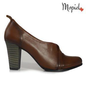 pantofi dama - Pantofi dama din piele naturala 245005 5005 maro incaltaminte dama incaltaminte mopiel pantofi dama 300x300 - Pantofi dama din piele naturala 245005/5005/Maro
